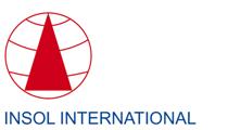 INSOL-International-logo-2
